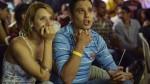 Mundial Sub-20: así vivió la convulsionada Venezuela la final - Noticias de viva ronaldo