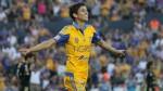 Copa Confederaciones: Jürgen Damm en lugar de 'Tecatito' Corona en México - Noticias de jesus corona