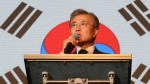 Presidente de Corea del Sur propone un Mundial con Corea del Norte - Noticias de asia sur