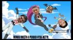 Torneo Apertura: los memes más divertidos que dejó la fecha 3 - Noticias de club alianza lima
