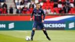 Marco Verratti: Barcelona ofrece 100 millones de euros al PSG por el italiano - Noticias de marco verratti
