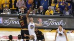 NBA: ver quinto partido Warriors-Cavaliers costó hasta 133.000 dólares - Noticias de golden state warriors