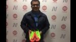 América Deportes: salió el ganador de los chimpunes de Christian Cueva - Noticias de daniel vera
