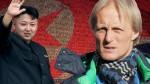 Kim Jong-un: selección norcoreana negó que los torture por malos resultados - Noticias de kim jong-nam