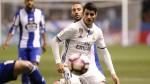 Acuerdo entre United y el Real Madrid por Morata está a punto de cerrarse - Noticias de alvaro morata