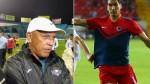 Roberto Mosquera: Wilstermann se reforzó con atacante del fútbol turco - Noticias de roberto mosquera