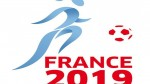 """Mundial de fútbol femenino """"Francia 2019"""" tendrá nueve sedes - Noticias de grenoble"""