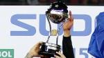 Conmebol sorteó los 16avos de final de la Copa Sudamericana 2017 - Noticias de boston river