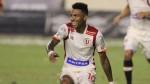 Alexi Gómez: DT de Junior de Barranquilla confirmó que le interesa - Noticias de universitario alexi gomez