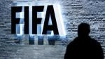 Fifagate: se declaró culpable el banquero argentino vinculado con sobornos - Noticias de fifagate