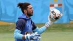 Sporting Cristal desmiente que Viana y Garcés incumplieron normas antidopaje - Noticias de real garcilaso