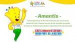 Panamericanos Lima 2019 ya tienen a sus tres mascotas finalistas - Noticias de copal