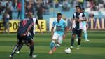 Alianza Lima y su pedido para reprogramar el duelo ante Sporting Cristal - Noticias de cristal escenario