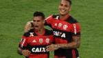 Flamengo vs. Palestino: fecha y hora de los partidos por Copa Sudamericana - Noticias de olimpia