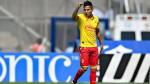 Raúl Ruidíaz aún tiene opciones de jugar en Europa, según su agente - Noticias de david diaz