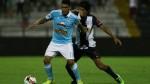 S. Cristal vs. Alianza Lima: partido podría jugarse en Trujillo o Arequipa - Noticias de sporting cristal