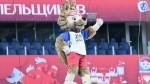 Copa Confederaciones: escaso público en la inauguración del torneo - Noticias de estadio san marcos