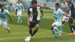 Sporting Cristal se pronunció sobre suspensión del duelo con Alianza Lima - Noticias de onagi