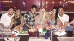 Lionel Messi: circula en redes la cuenta que pagó por una cena en Ibiza - Noticias de messi y sus amigos