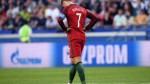 ¿Cristiano al Bayern Munich? El club lo descartó con esta graciosa imagen - Noticias de ces 2017
