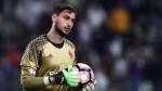 """Mino Raiola: """"El Milan amenazó a Donnarumma con truncarle la carrera"""" - Noticias de milan hora"""
