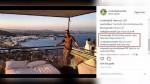 Cristian Benavente compartió foto en Ibiza y así fue vacilado por Vargas - Noticias de manuel benavente