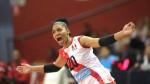 Perú superó a Trinidad y Tobago por 3-1 en la Copa Panamericana - Noticias de seleccion peruana