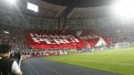 Selección Peruana no tendrá el Nacional en caso juegue el repechaje a Rusia - Noticias de estadio matute