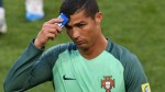 Cristiano Ronaldo: Der Spiegel afirmó que su defensa falseó documento - Noticias de real madrid cristiano ronaldo