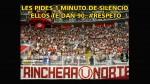 Universitario: memes tras el empate 1-1 con Alianza Atlético - Noticias de descentralizado 2016