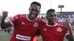 Luis Tejada y Alberto Quintero no estarán en la Copa Oro con Panamá - Noticias de luis escobar