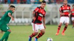 Miguel Trauco: Sampdoria también tiene en la mira al lateral de Flamengo - Noticias de miguel mercado