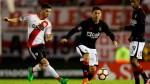 ¿Melgar beneficiado por doping de futbolistas de River Plate? - Noticias de sally mayara