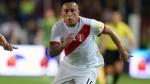 Christian Cueva: este consejo le dio Oblitas tras su bajón futbolístico - Noticias de fútbol peruano