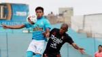 Melgar recibe hoy a Sporting Cristal: hora y canal del duelo por el Apertura - Noticias de carlos casas