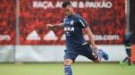 Miguel Trauco: Flamengo pide 55 millones por su salida - Noticias de miguel trauco