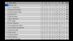 Torneo Apertura 2017: así marcha la tabla de posiciones tras la fecha 6 - Noticias de sport huancayo alianza lima
