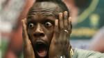 """Usain Bolt cada vez más cerca del adiós: """"He hecho todo lo que quería hacer"""" - Noticias de borussia dortmund"""