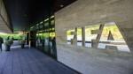 FIFA: directivo usó a su hija de 10 años para cobrar 2 millones de dólares - Noticias de extractos