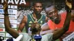 Usain Bolt eligió club para probar suerte en el fútbol - Noticias de spike