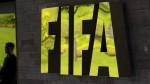 """¿Qué es el """"Informe García"""" y por qué la FIFA recién lo hizo público? - Noticias de michael platini"""