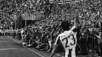 Dani Alves se despidió de los hinchas de la Juventus vía redes sociales - Noticias de daniel alves