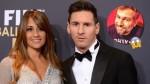 Messi-Antonela: se hizo pasar por el tío de Leo y pidió cambios en la boda - Noticias de rosario flores