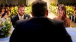 Messi y Antonela Roccuzzo: estas son las fotos íntimas de su boda - Noticias de leo messi