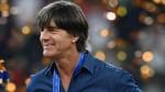 """Löw advierte que ganar el Mundial en 2018 """"será mucho más difícil"""" - Noticias de alemania campeón de brasil 2014"""