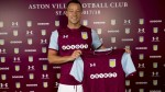 Aston Villa fichó a histórico John Terry por una temporada - Noticias de tony west