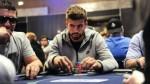 A Piqué le salió muy cara la boda de Messi: perdió U$S 15.000 en el casino - Noticias de leo messi