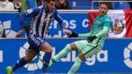 Theo Hernández: Atlético confirmó su traspaso al Real Madrid - Noticias de deportivo alavés
