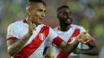 Selección peruana alcanzó histórico puesto 14 en clasificación FIFA - Noticias de joachim löw