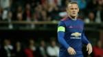 Wayne Rooney podría regresar al Everton, según los medios ingleses - Noticias de wayne rooney